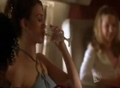 Summerland  - christy-carlson-romano screencap