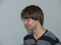 Sweety :) - alexander-rybak photo