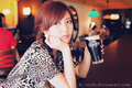 T-ARA Qri - t-ara-tiara photo