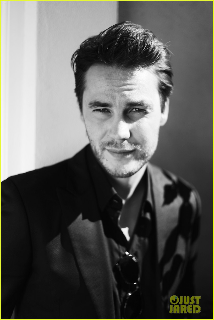 Taylor kitsch justjared com exclusive interview taylor kitsch
