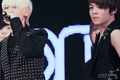 Teen Top L.joe & Ricky - Hot RickJoe