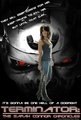 Terminator: The Sarah Connor Chronicles (One Hell Of A Dog Fight) - the-sarah-connor-chronicles fan art