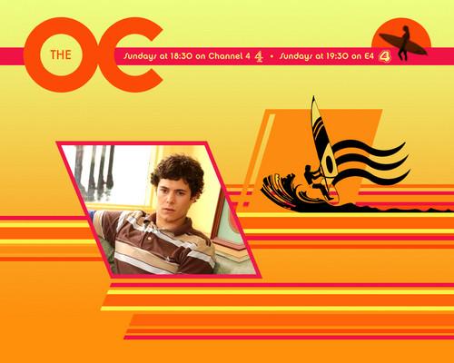 The OC <3