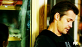 Timothy Olyphant - timothy-olyphant photo