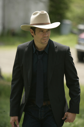 Timothy Olyphant 壁紙 with a snap brim hat, a campaign hat, and a fedora called Timothy Olyphant