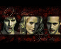 True Blood - haleydewit wallpaper