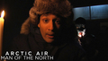 Webisode 103 - arctic-air photo