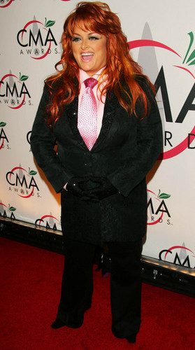 Wynonna Judd