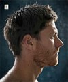 Xabi - xabi-alonso photo