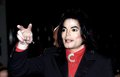 XxMJ vs PEACExX - michael-jackson photo