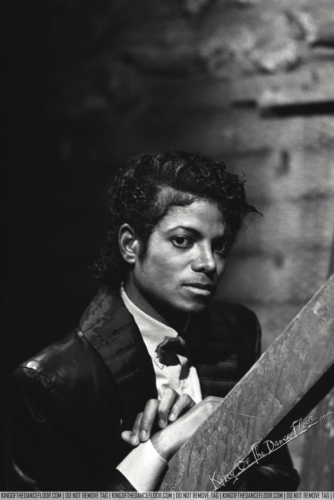 YOU'RE MY PAST HISTORY AND FUTURE MICHAEL.MY FOREVER