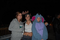 Yayy Eeyore Lisa! - lisa-noel-ruocco photo