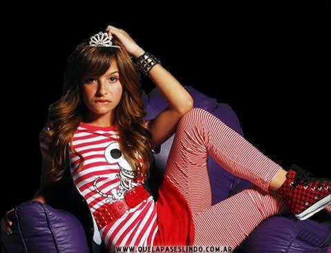 Yo soy Queen