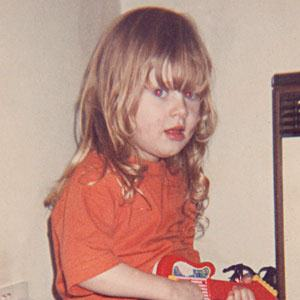 Little Adele