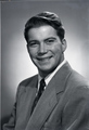 Young William Shatner 3 - william-shatner photo