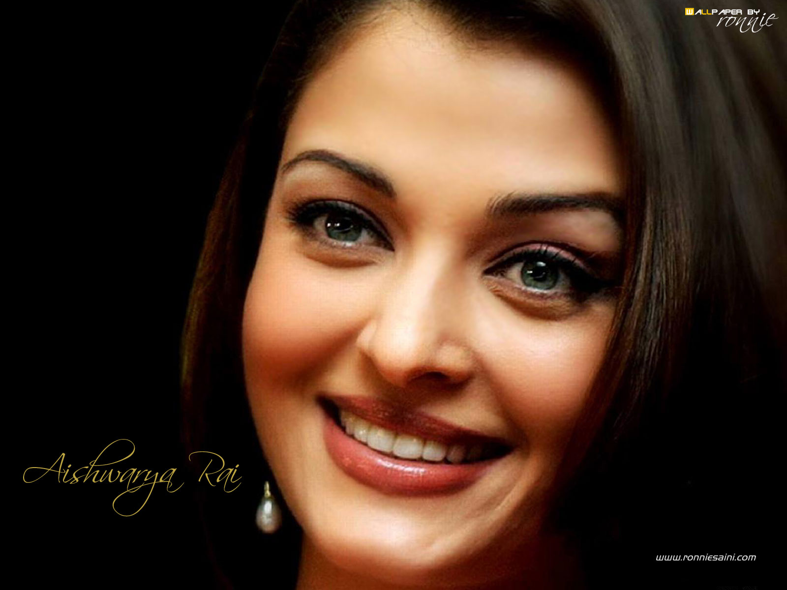 aish   aishwarya rai bachan photo 29643569   fanpop