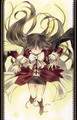 alice baskerville - the-random-anime-rp-forums photo