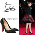 christian louboutin - christian-louboutin photo