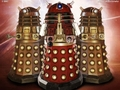 dalek-army - doctorgoku photo