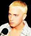 eminem&lt;33 - eminem photo