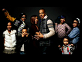 family hustle - ti-and-tiny-the-family-hustle photo