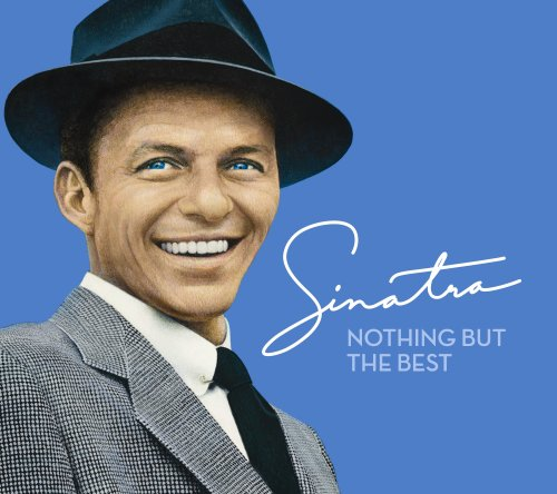 frank sinatra - frank-sinatra Photo