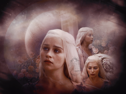Game of Thrones images Daenerys Targaryen HD wallpaper and background photos
