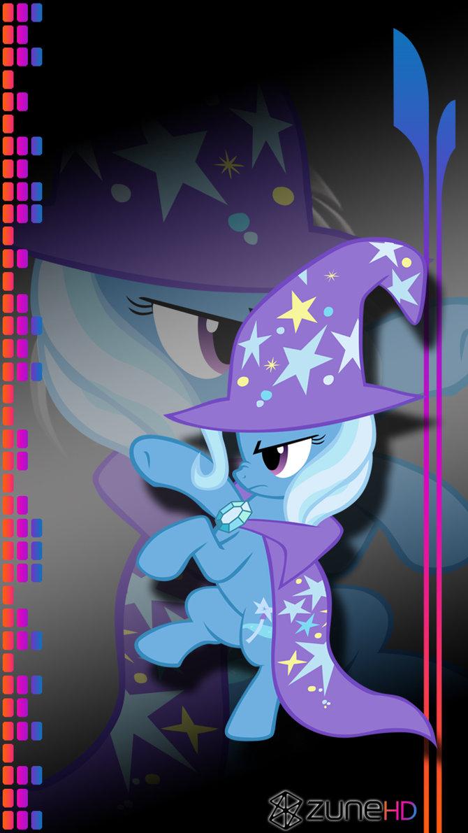 iphone pod wallpaper my little pony friendship is magic