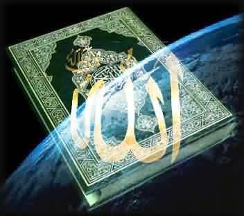 islam3
