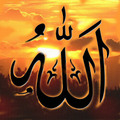 islam_allah - god-the-creator photo
