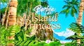 island - barbie-as-the-island-princess photo