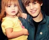 jazzy bieber the cutes baby ever