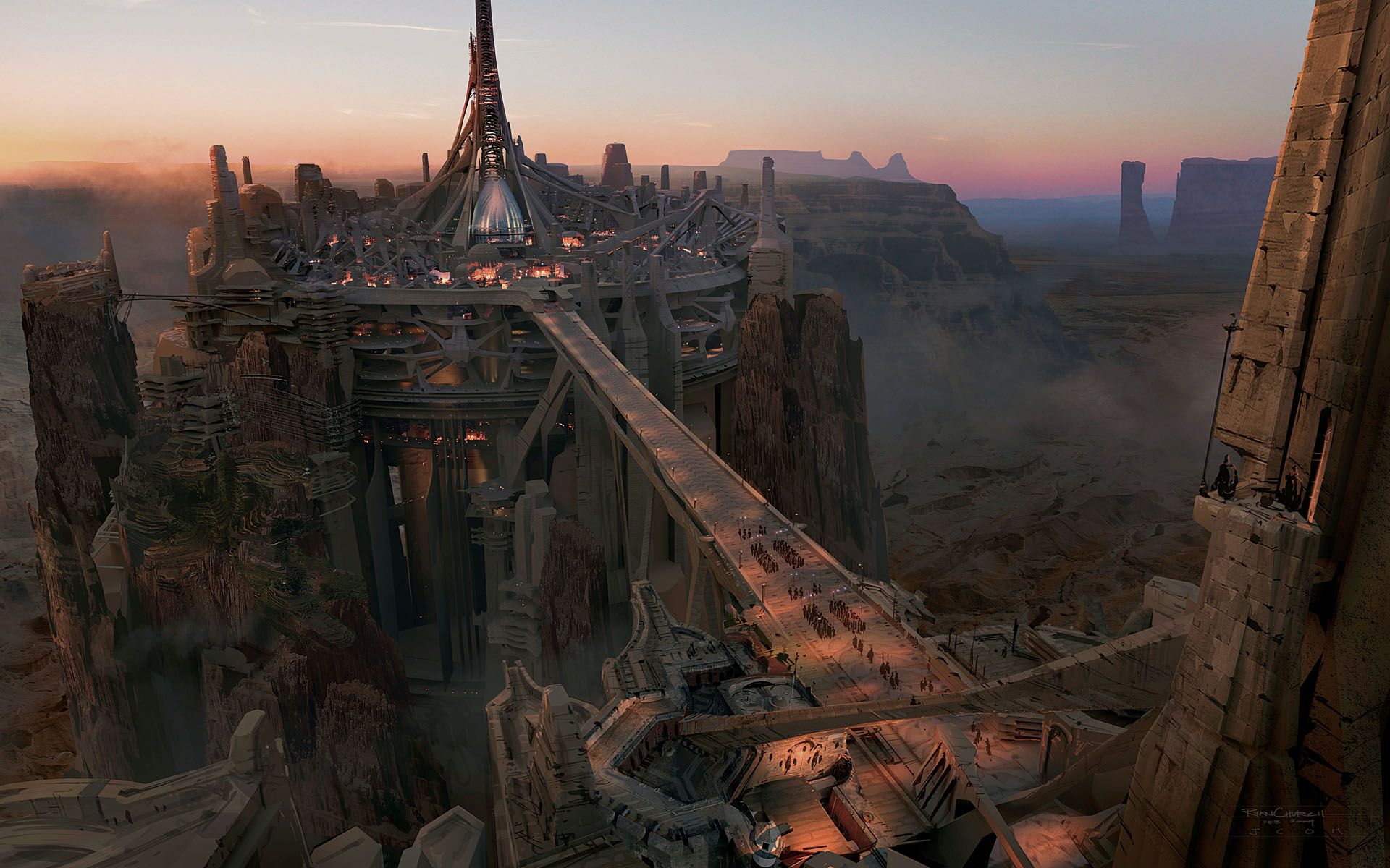 John Carter ( Movie 2012 ) images john carter wallpapers HD wallpaper and  background photos
