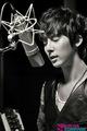 khjf4 - kim-hyun-joong photo