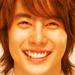 kim hyung jun - kim-hyung-joon icon