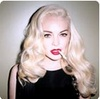lindsay - lindsay-lohan Icon