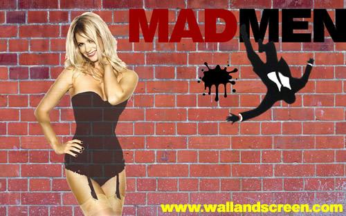 mad men 02