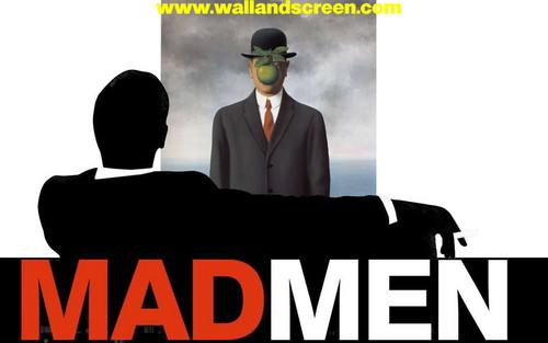 mad men 03
