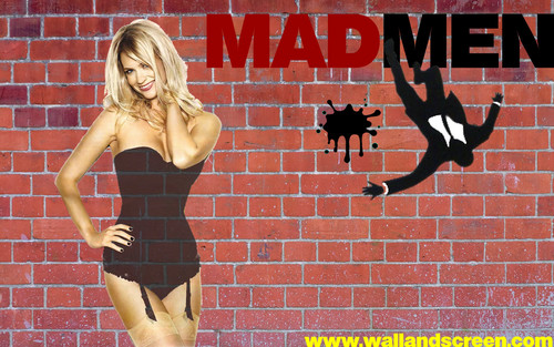 madmen02