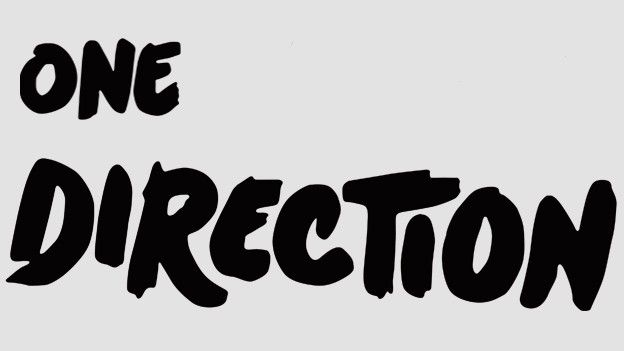 one direction - One Direction Photo (29650207) - Fanpop One Direction Names In Words