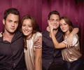 penn/leighton; - dair-lovers photo
