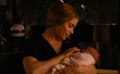 rose and renesmee