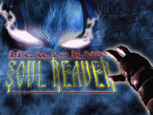 soul reavel