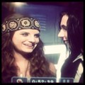 <3<3<3Andy & Juliet<3<3<3