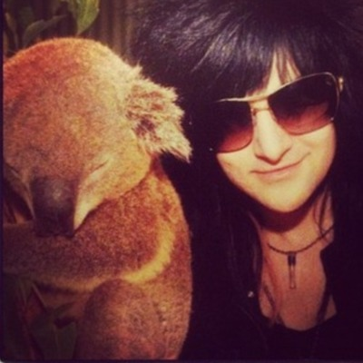 <3<3<3Jinxx found a friend<3<3<3