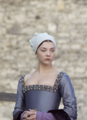 ‪Anne Boleyn‬ - natalie-dormer-as-anne-boleyn photo