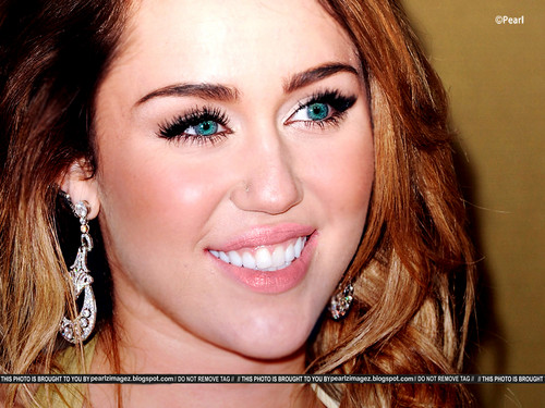 |►MILEY CYRUS pics by PEARL◄|