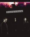 ★ Severus, Sirius & Remus ☆