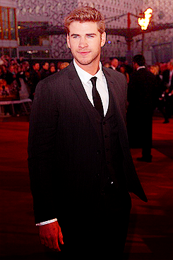 """""""The Hunger Games"""" UK Premiere - March 14, 2012"""