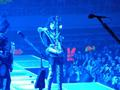 ☆ Tommy ☆ - tommy-thayer screencap
